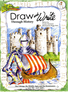 red white and beer by dave barry essay This week, one of the essays that we read was titled red, white, and beer this essay was written by dave barry it was a satirical essay, commenting on.